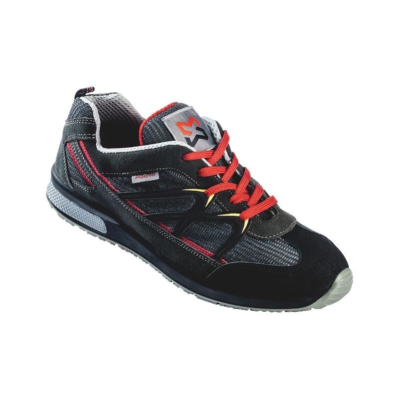 Chaussures de sécurité Jogger One S1P - CHAUSSURES BASSES JOGGER ONE S1P SRC NOI