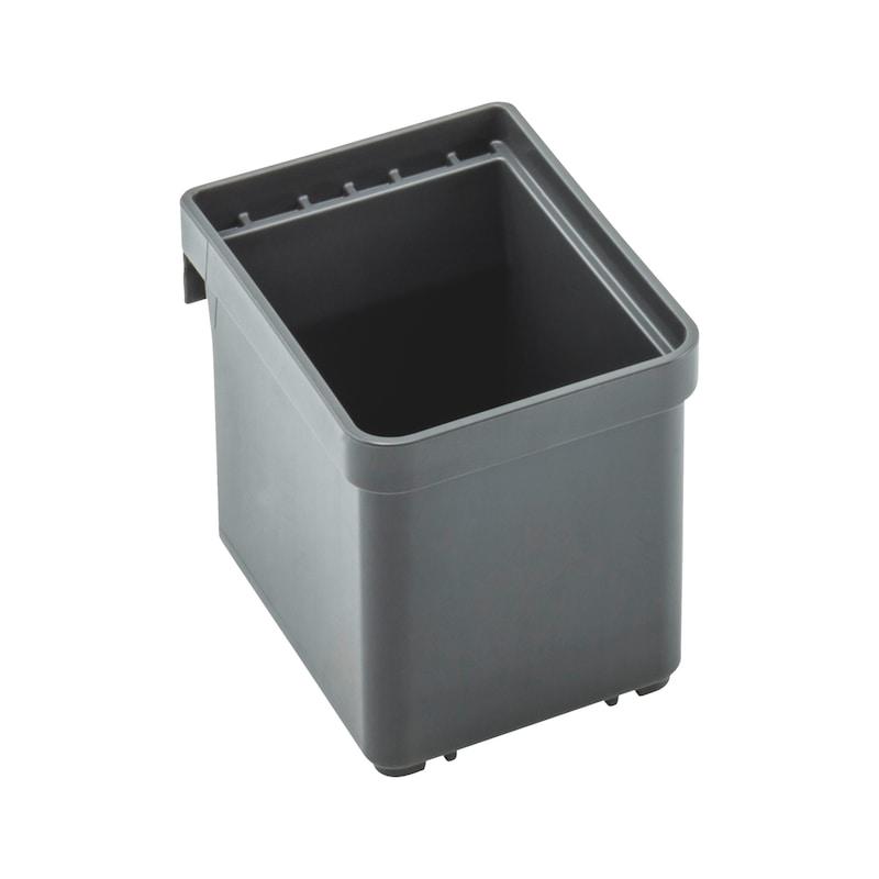 Box sistema - BOX-SISTEMA-1.1.1-GRIGIO