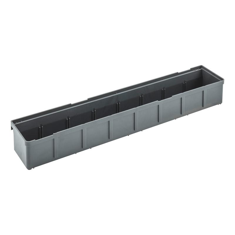 Box sistema - BOX-SISTEMA-8.1.1-GRIGIO