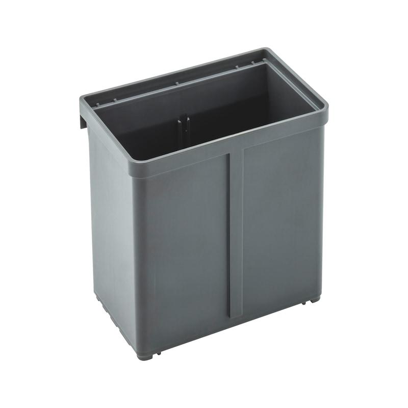 Box sistema - BOX-SISTEMA-2.1.2-GRIGIO