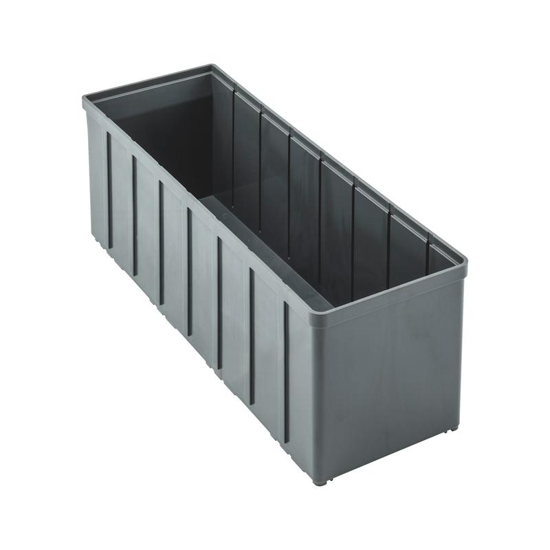 Box sistema - BOX-SISTEMA-8.1.2-GRIGIO