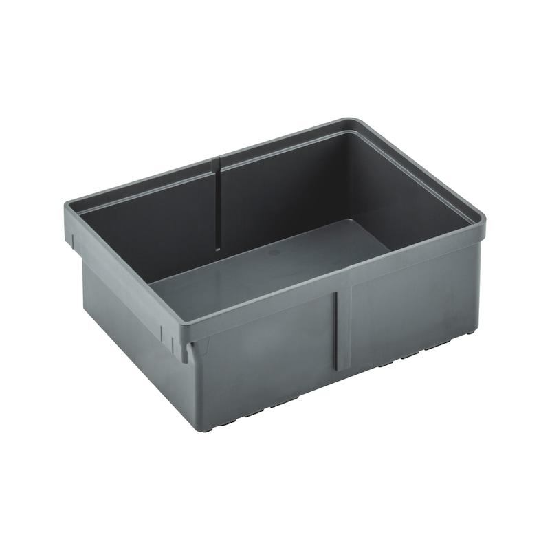 Box sistema - BOX-SISTEMA-2.2.1-GRIGIO