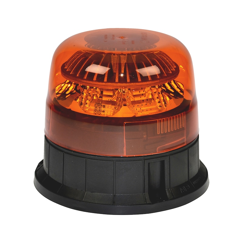 Gyrophare LED à fixation à vis