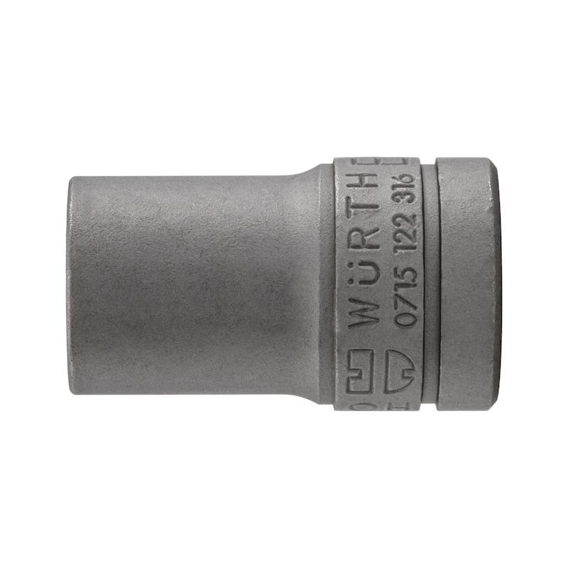3/8 Zoll Steckschlüsseleinsatz TX Plus - 1