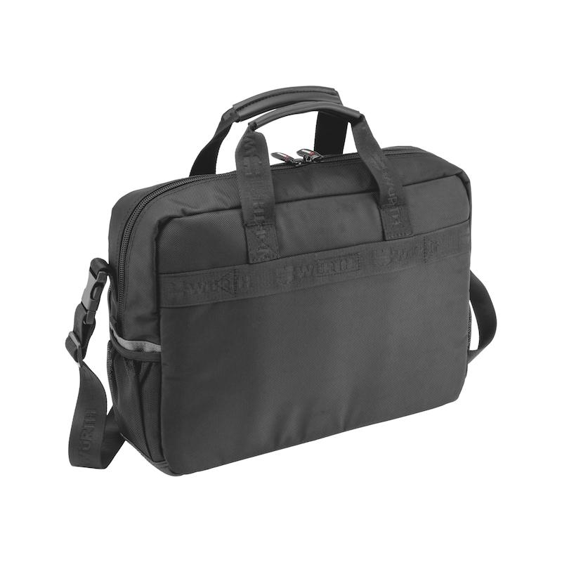 Organizer-Tasche - 3