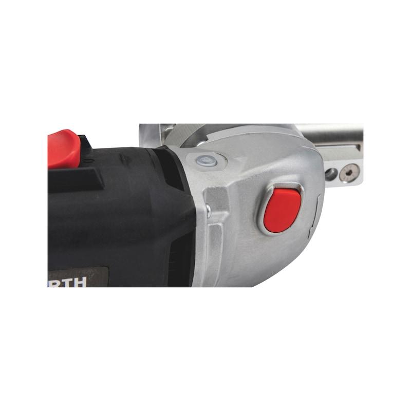 Elektroschleiffeile ESF 500-E Universal - 2