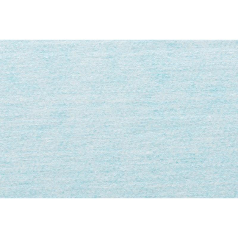 Reinigungstuch Tex-Rein - REINIGTUCH-(TEX-REIN)-27X38CM-150STK