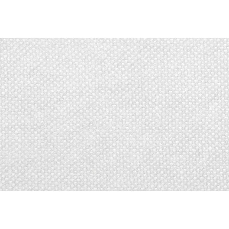 Reinigungstuch Tex-Polish - POLTUCH-(TEX-POLISH)-37X38CM-150STK