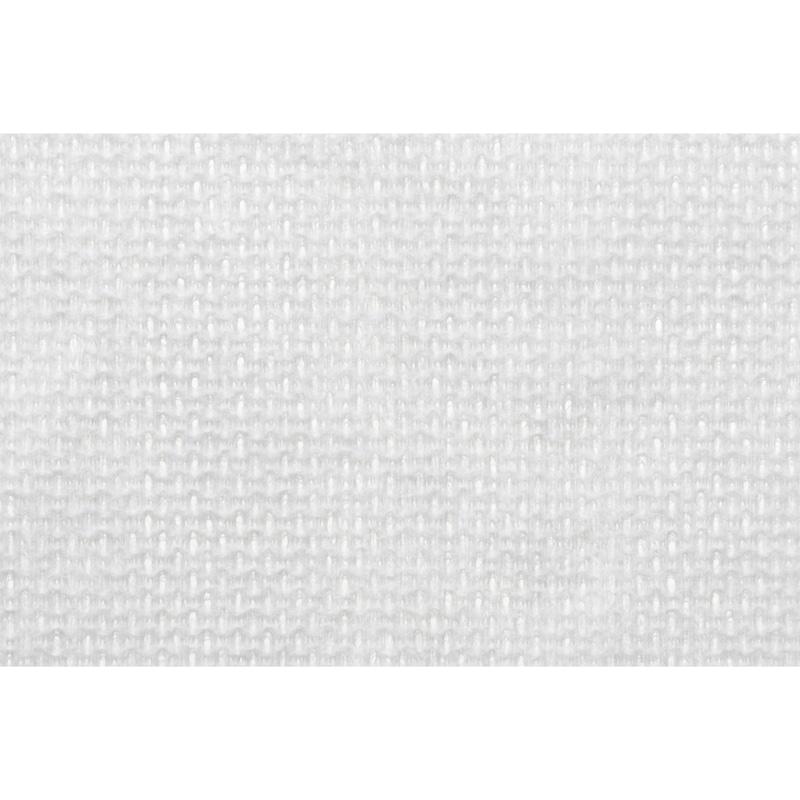 Reinigungstuch Tex-Soft - REINIGTUCH-SOFTEX-29X38CM-500BLATT