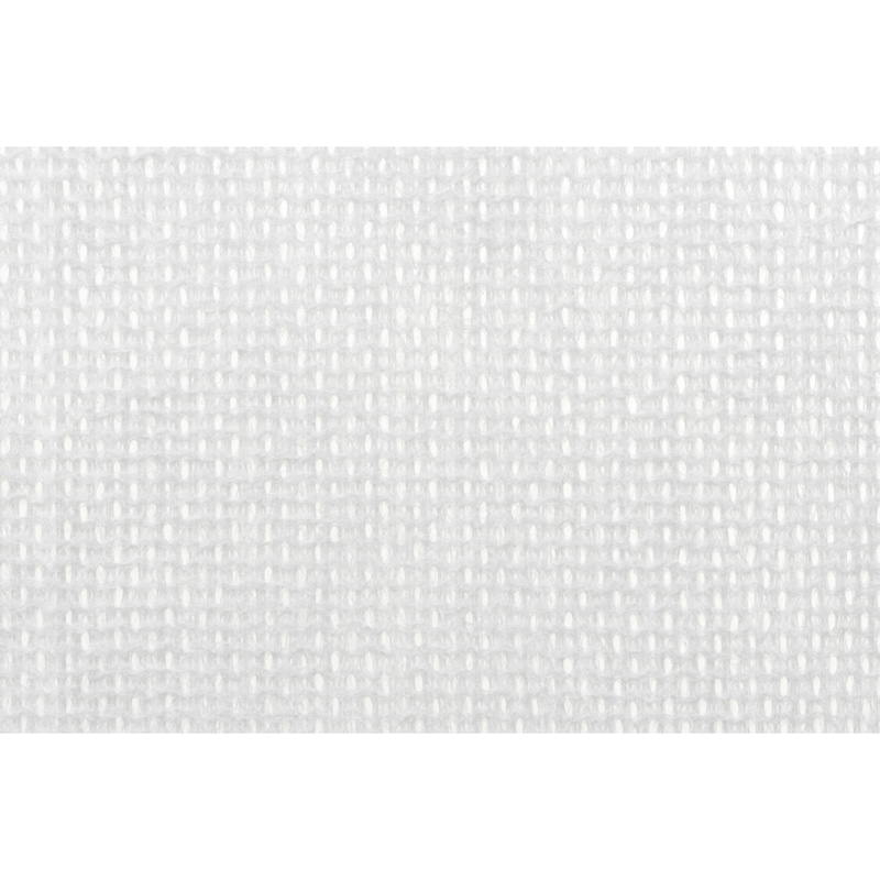 Reinigungstuch Tex-Soft - REINIGTUCH-(SOFTEX LIGHT)-29X38CM-500STK