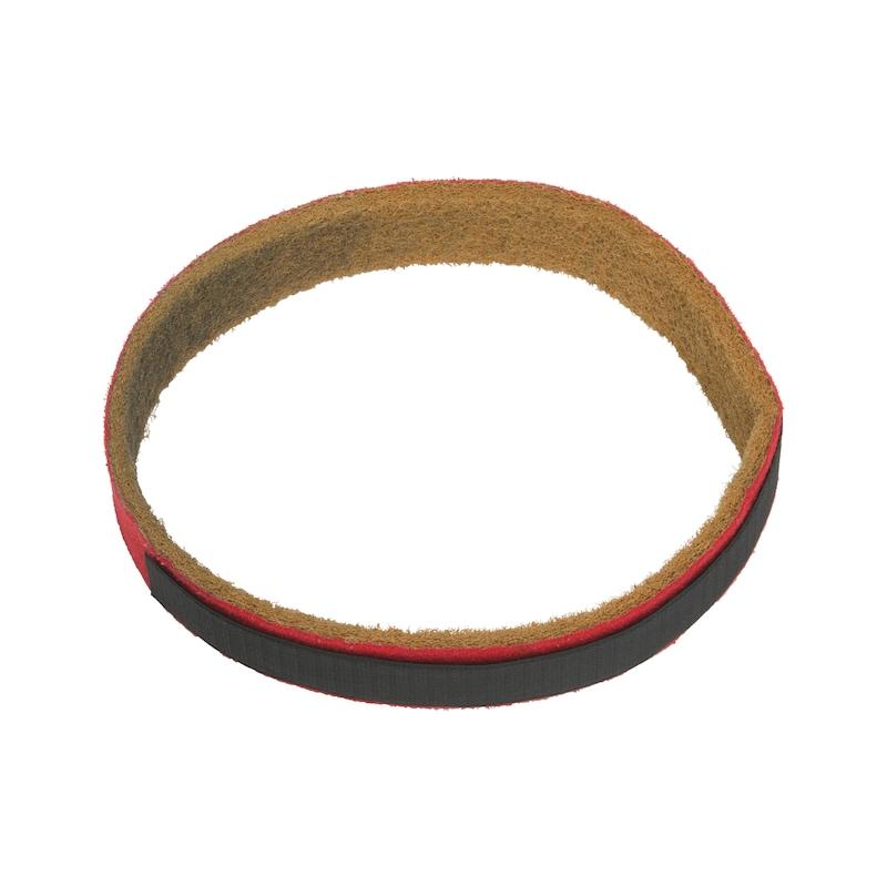 Vliesband wiederverschließbar - 3