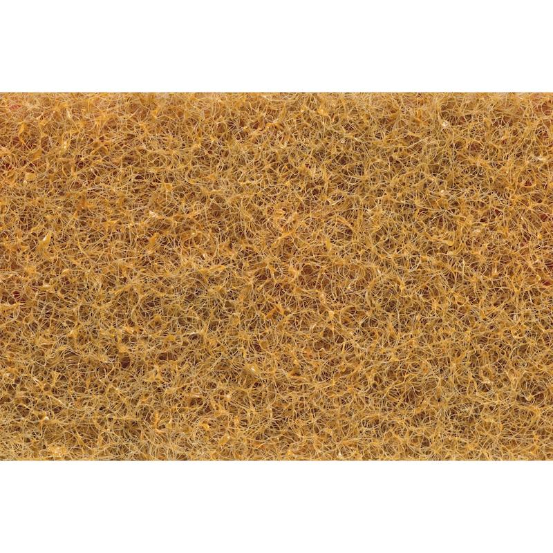 Nastro tessuto non tessuto, richiudibile - 1