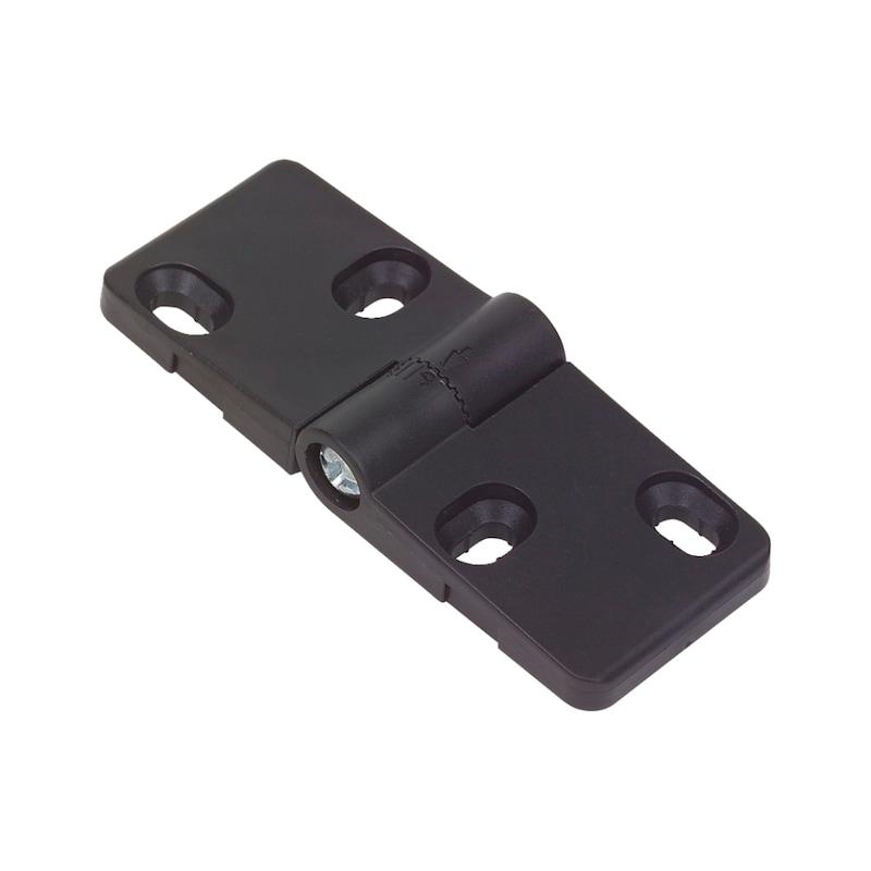 Winkelverbinder Spez-V - 1