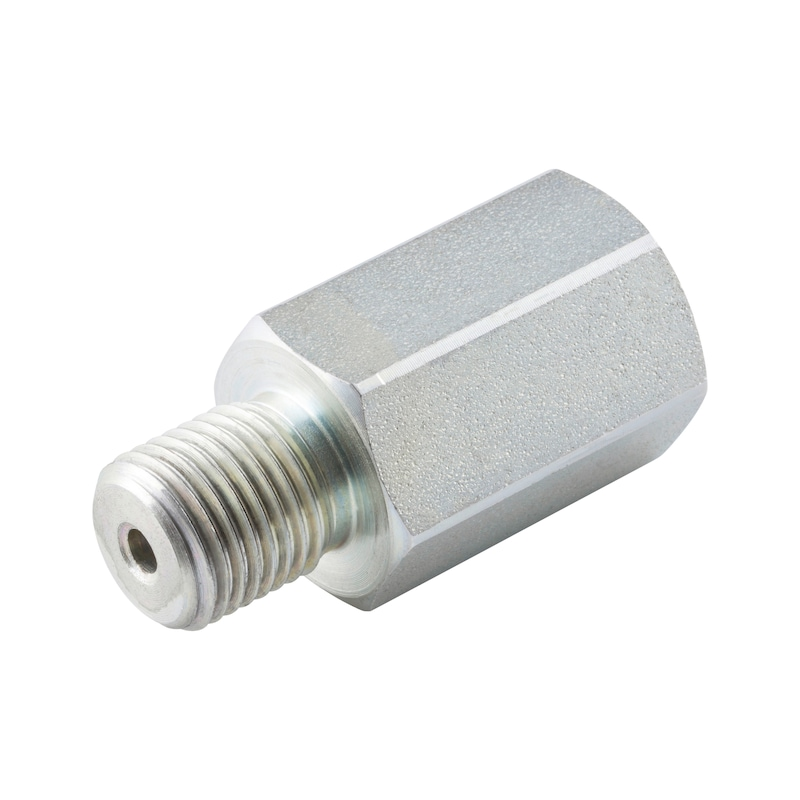 Adapter - 2