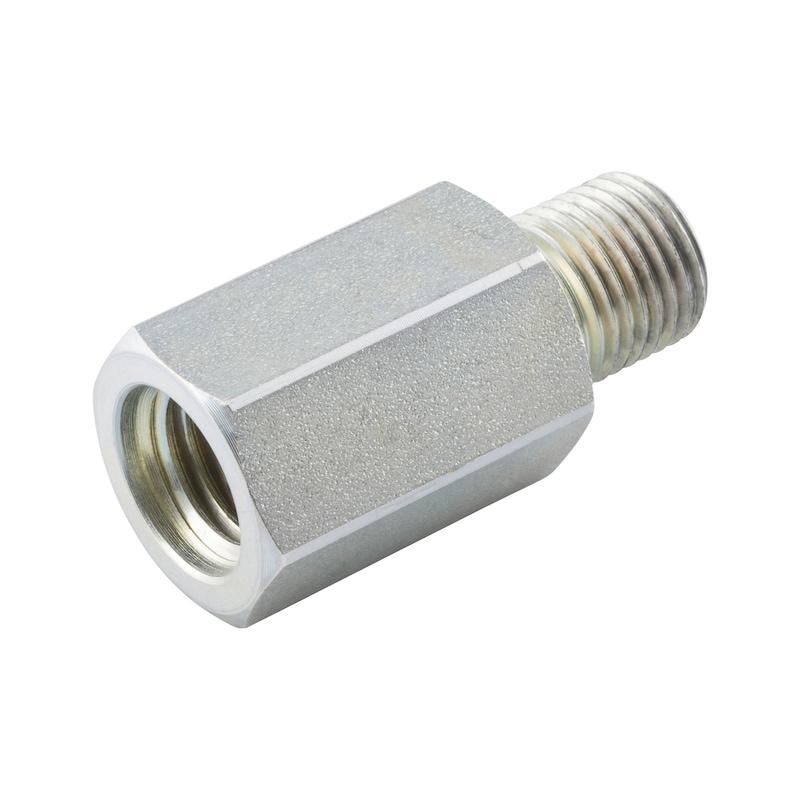 Adapter - 3