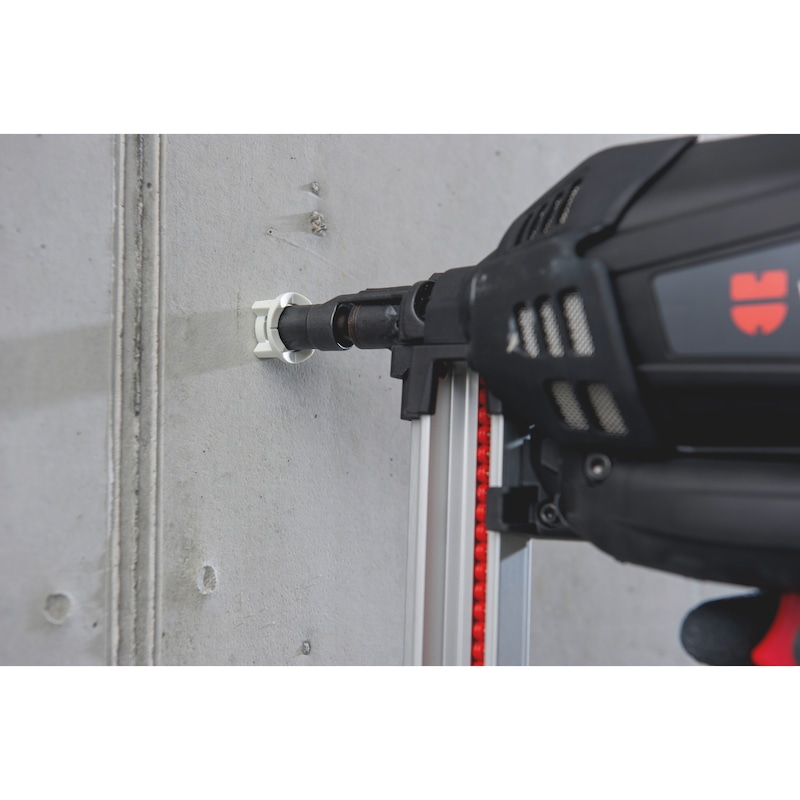 Kabelkanalbefestiger W-KKB PLUS - 5