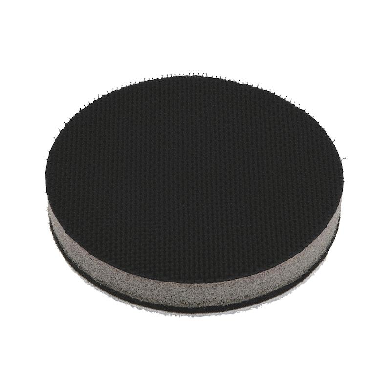 Schaumstoff Soft Interface - ZB-INTERFACE-POLTE-(058601 80)