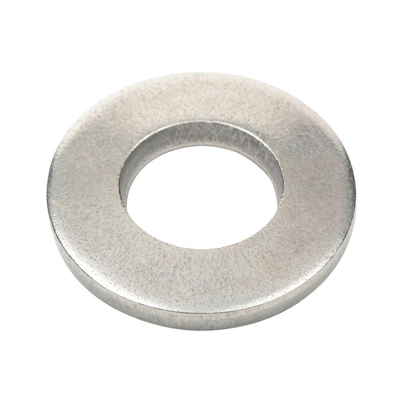 Spannscheibe für Schraubenverbindung - 1