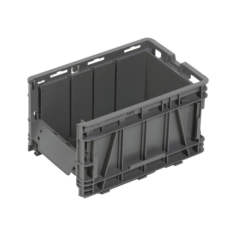 System-Lagerbox W-SLB - 1