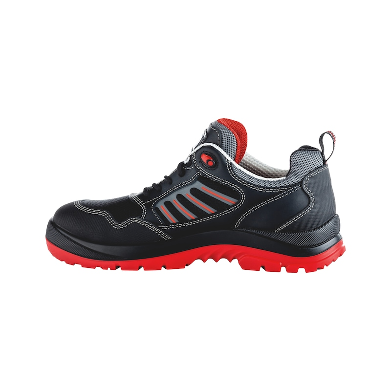 Sport Plus S3 FLEXITEC<SUP>®</SUP> safety shoes - 6