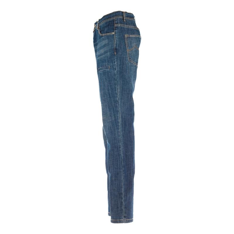Stretch Jeanshose - 5
