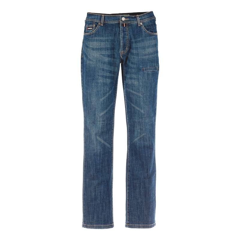 Stretch Jeanshose - 6
