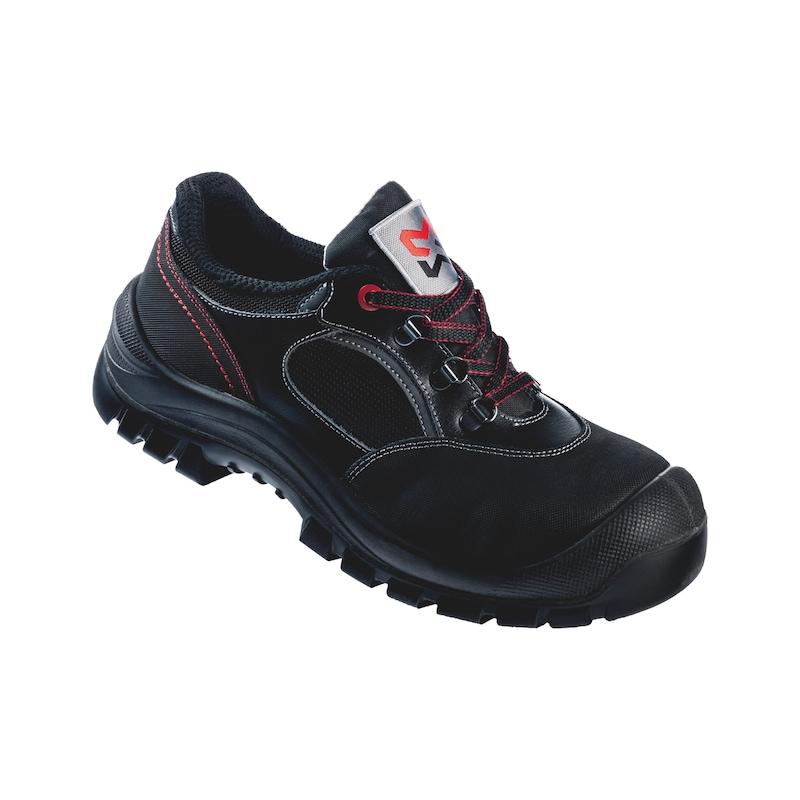 Sapato de segurança, S3, Heat - 1