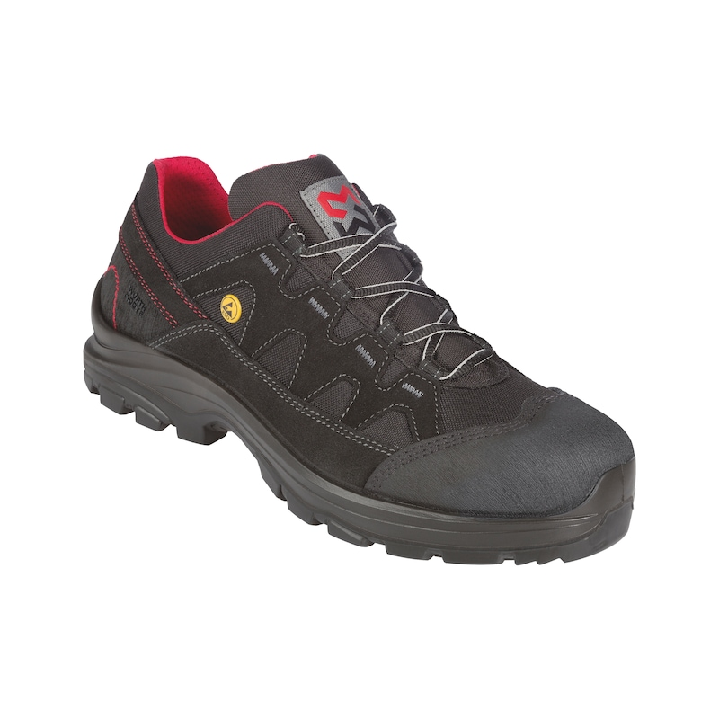 Image S3 FLEXITEC<SUP>®</SUP> ESD safety shoes - 1