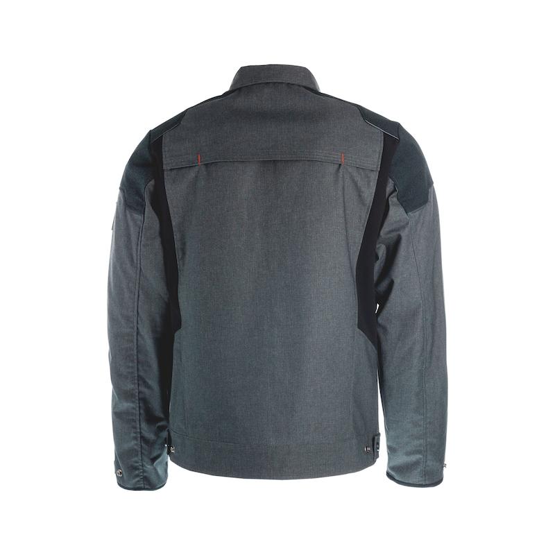 One jacket - 9
