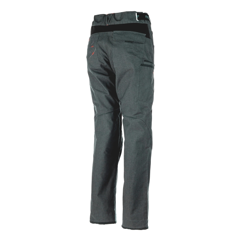 Pantalon de travail Thermic One - 3