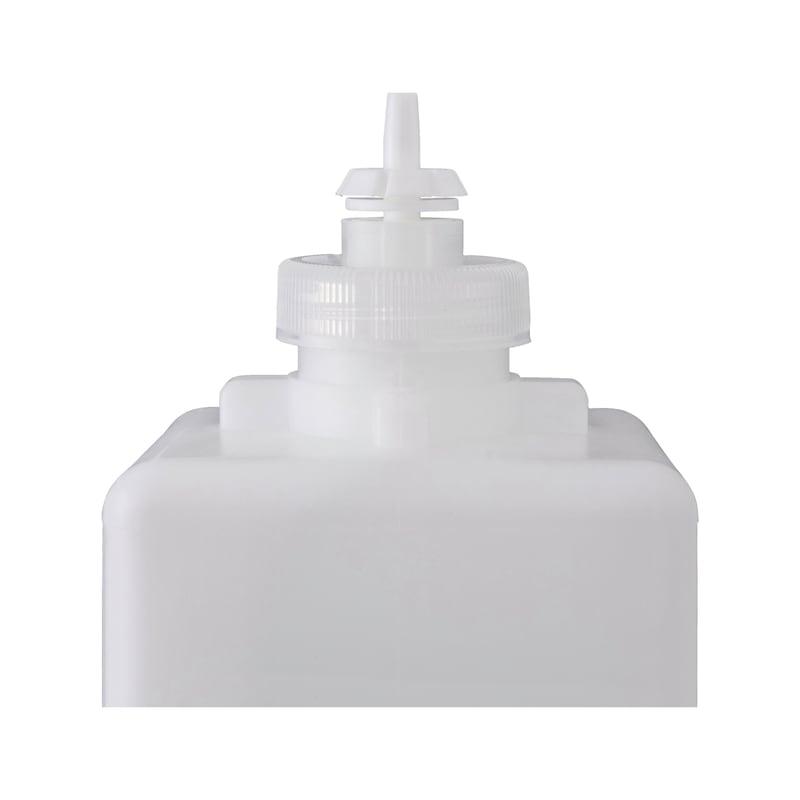 Hautpflegelotion - HAUTPFLEGLOTN-WEISS-1000ML