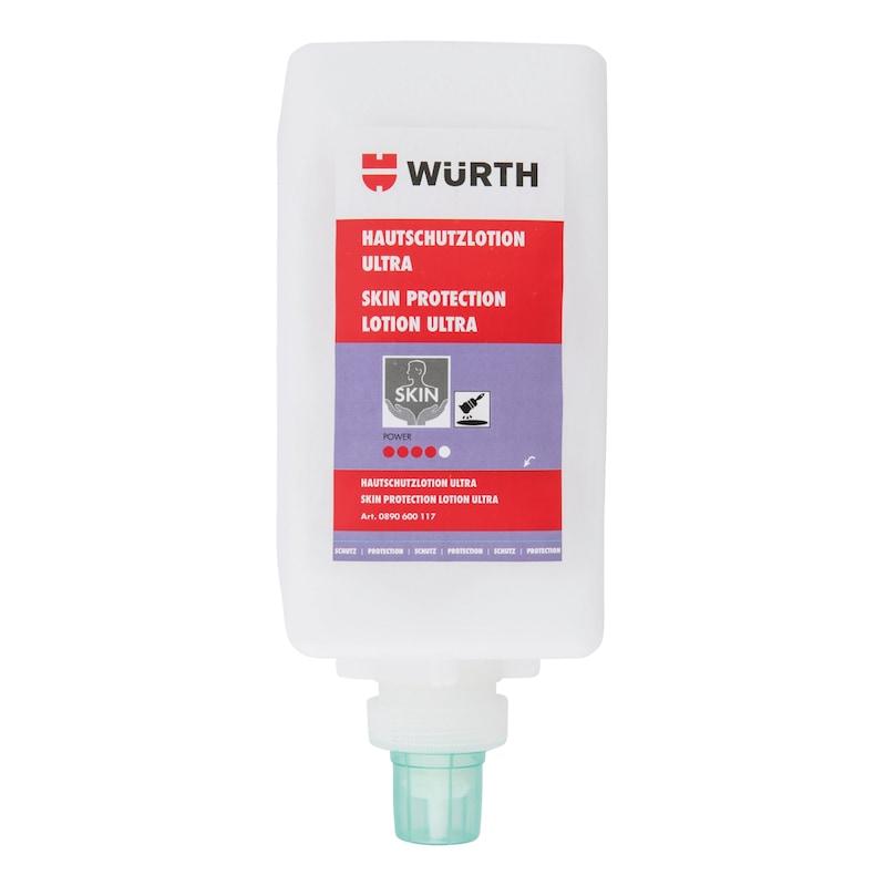 Lozione protettiva per la pelle Ultra - SKINPROTCREM-ULTRA-DISPENSERSYS-1000ML