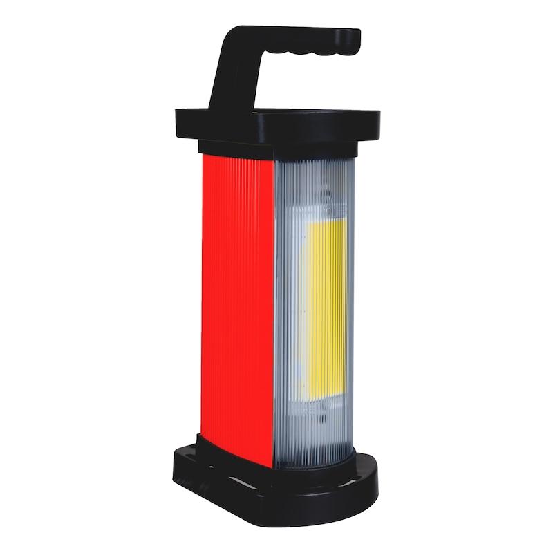 Lampe de Chantier Mini-BATLIGHT - 1