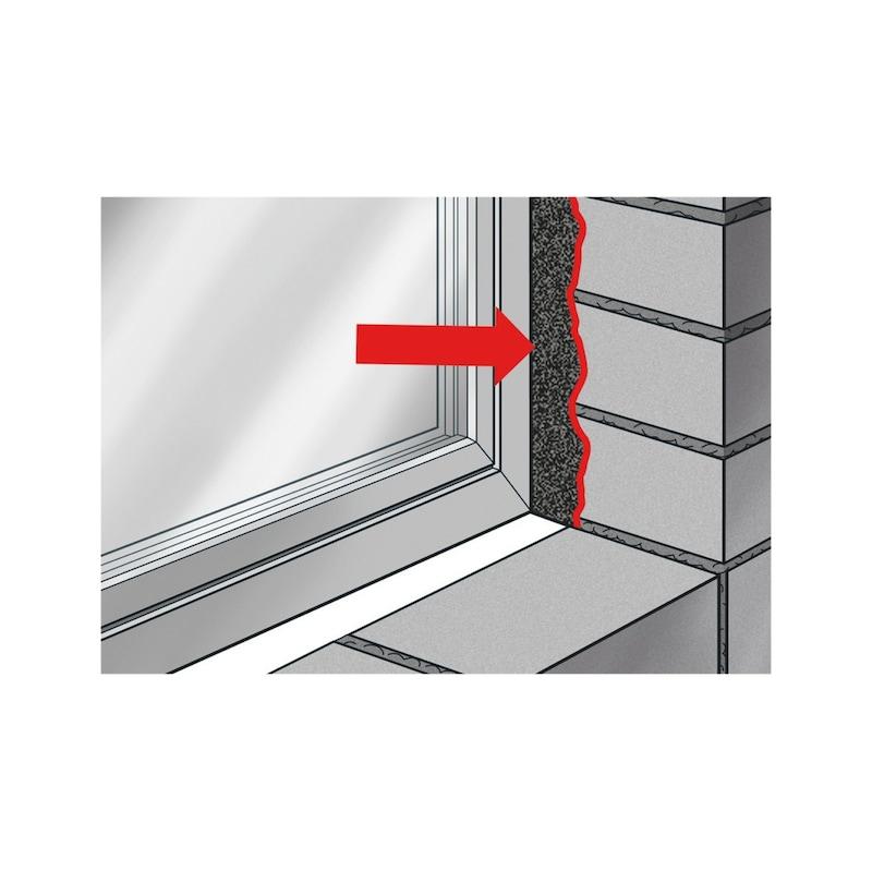 Sealing tape VKP<SUP>®</SUP> MAX - 2