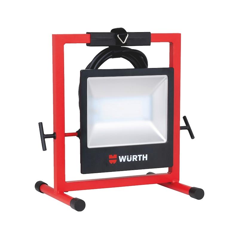 LED Arbeitsleuchte 47 Watt Basic