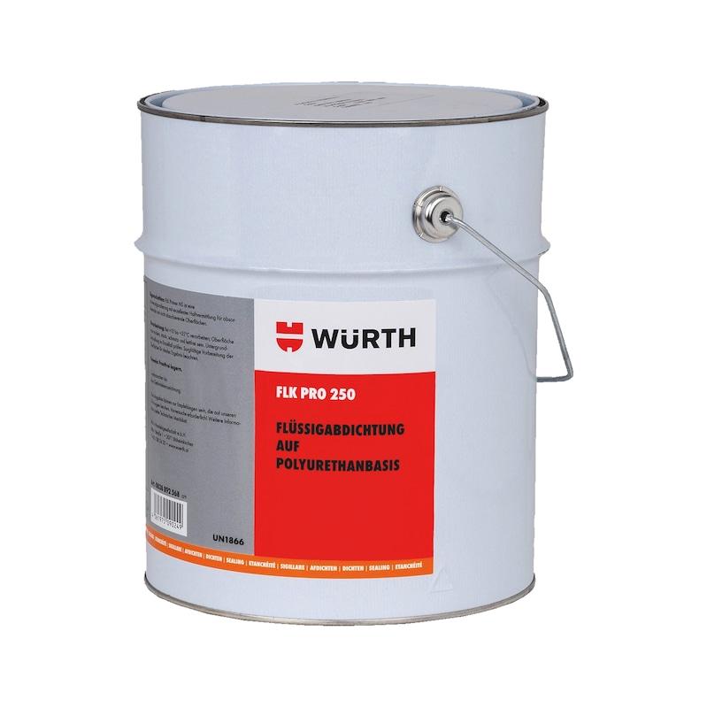 Würth FLK Pro 250 - FLUESSKST-(PRO 250)-15KG