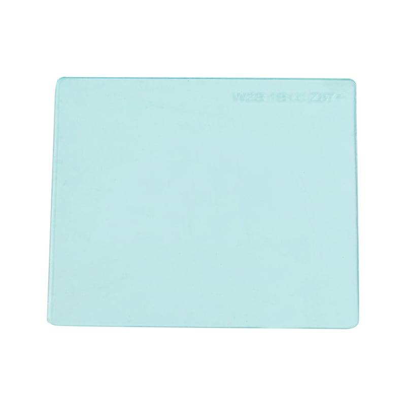 Ecran de protection pour S4, S9, Airkos