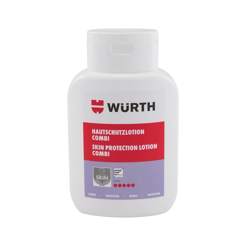 Hautschutzlotion Combi - HAUTSHTZLOTN-COMBI-250ML
