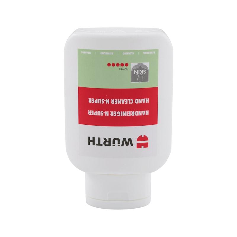 Hand cleaner N-Super - 2