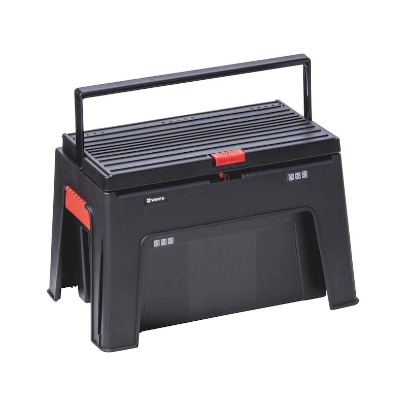 Werkzeugkasten Multi-Box - 3