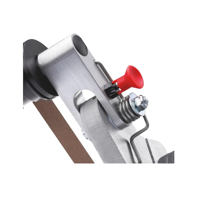 Rohrbandschleifvorsatz RBS 650 - 3