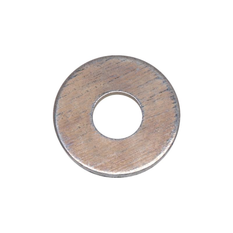 Flache Scheibe–Große Reihe - SHB-ISO7093/1-200HV-(ZNSH)-6