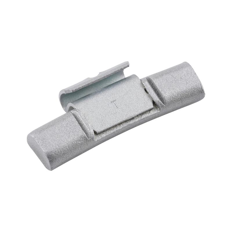 Stahl-Schlaggewicht für Transit Typ 187 - 3