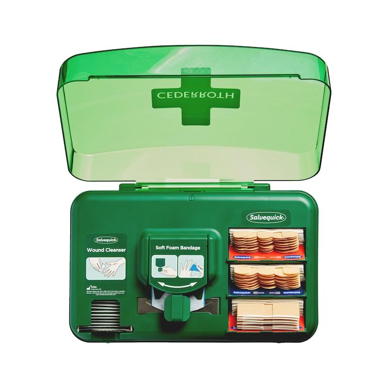 Haavanhoitoautomaatti 51011006 - HAAVANHOITOAUTOMAATTI