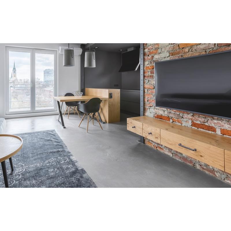 Bouton de meuble MK-ZD 13 - 5