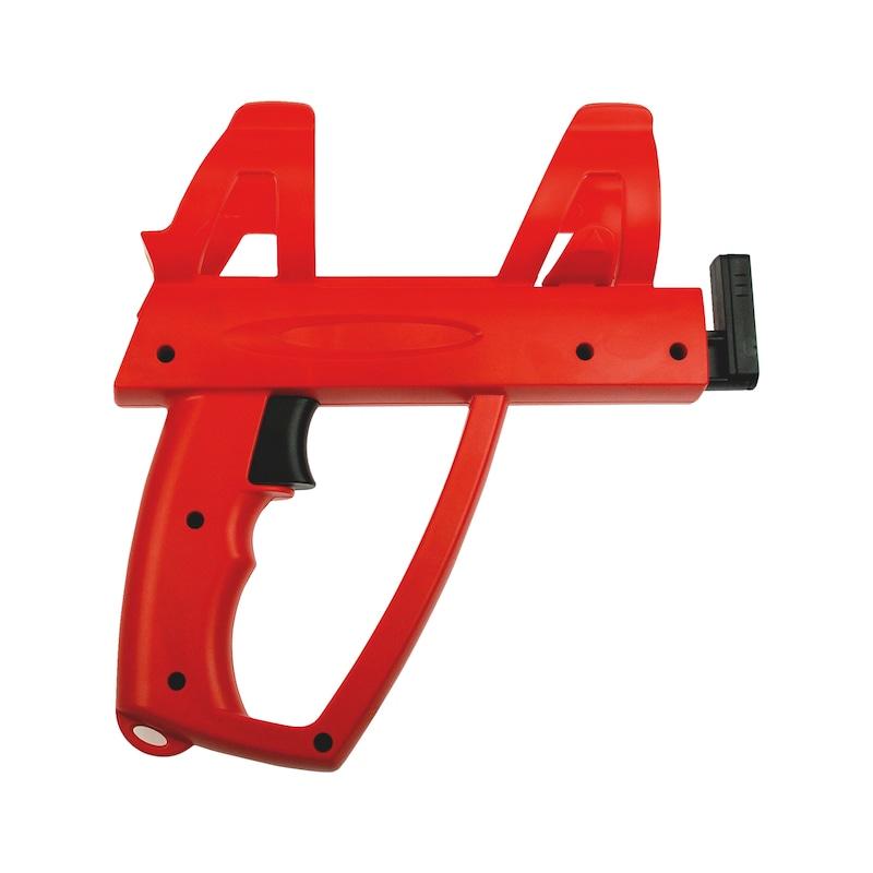 Markierpistole - 1