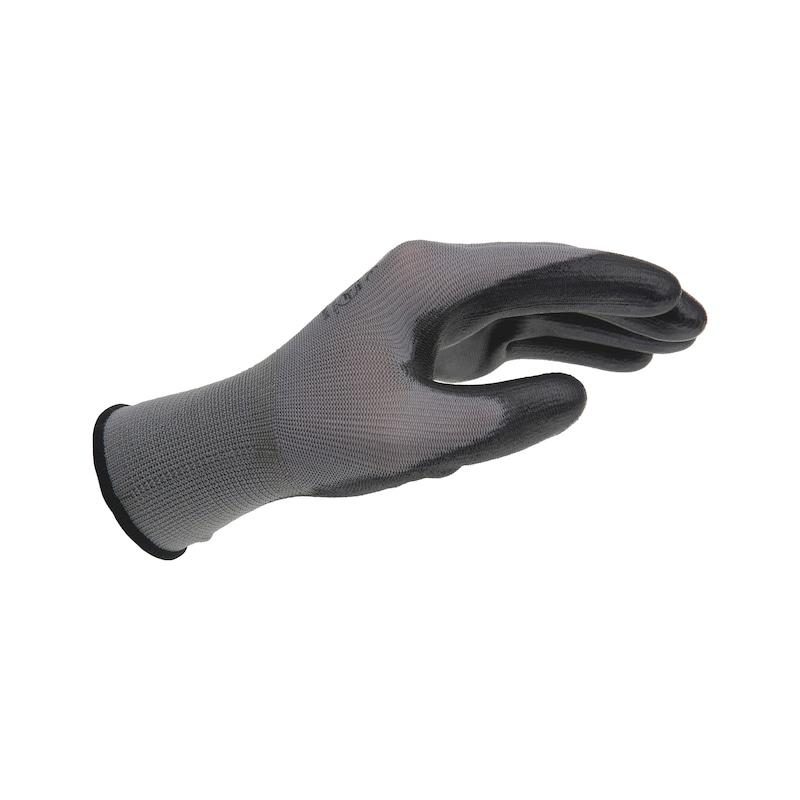Assembly glove Economy - PROTGLOV-SPEC-PU-ECONOMY-SZ9