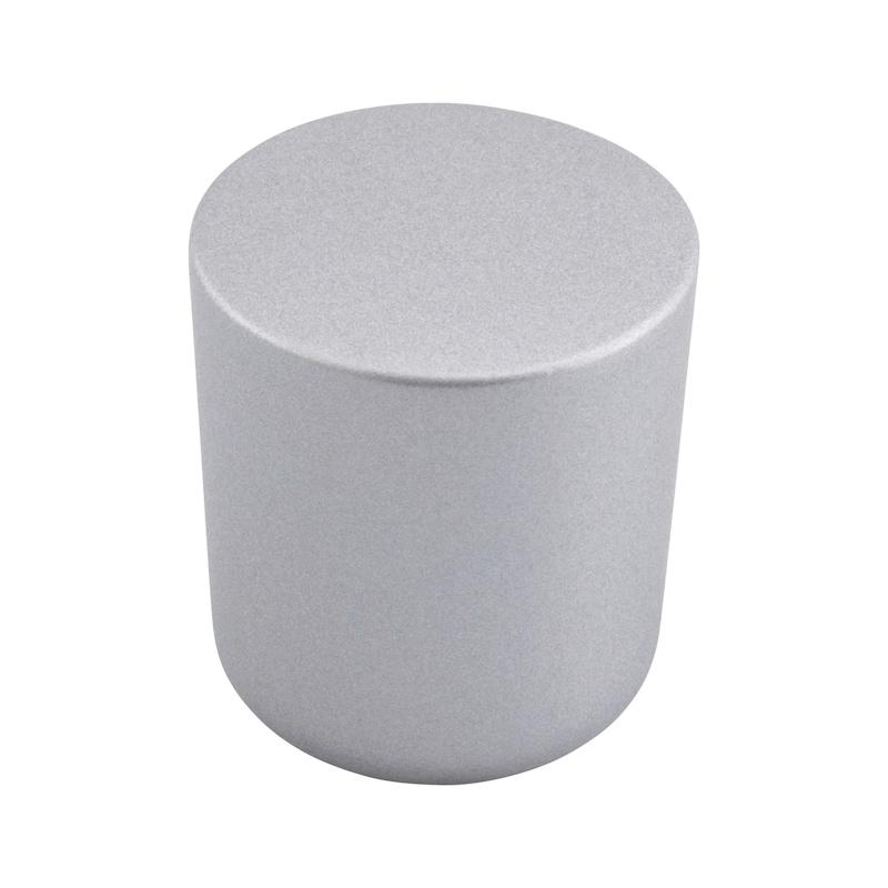 Bouton de meuble MK-ZD 10 - 1