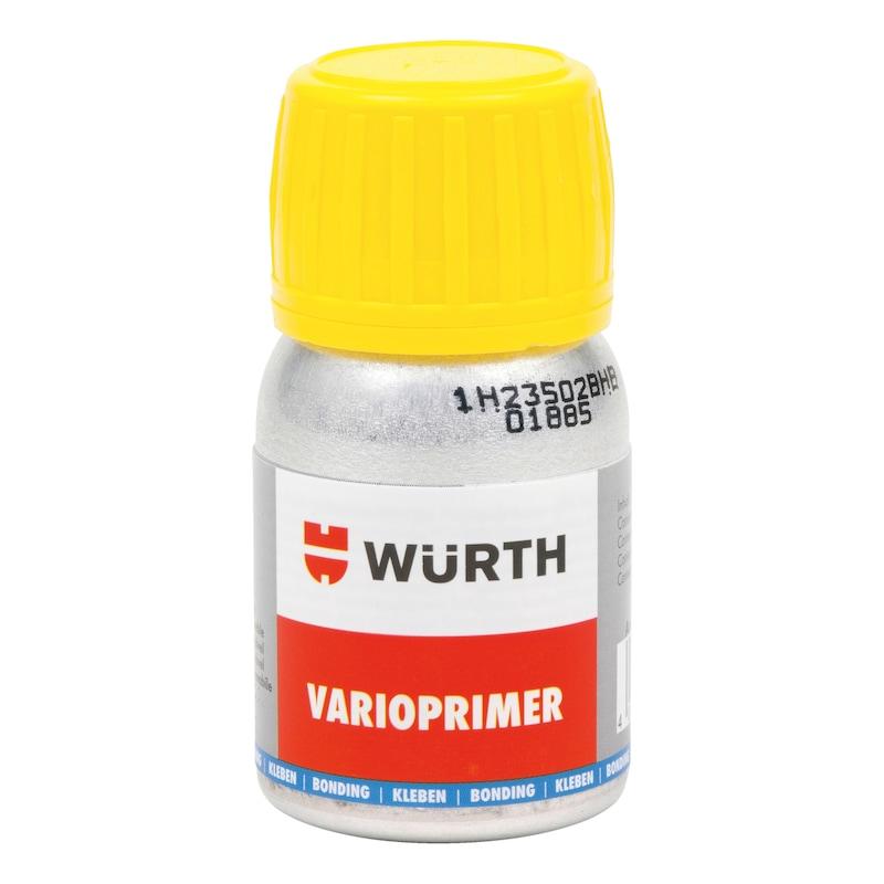 Varioprimer Safe + Easy 20ml