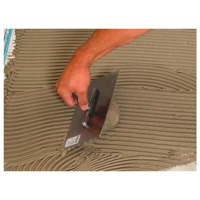 Cimento cola para interiores KOLCIM - KOLCIM CIMENTO COLA PARA INTERIORES